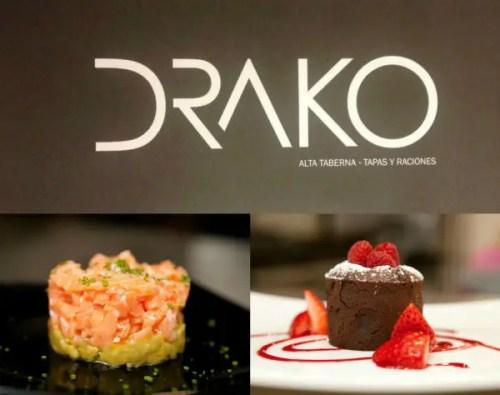 drako3 - drako3