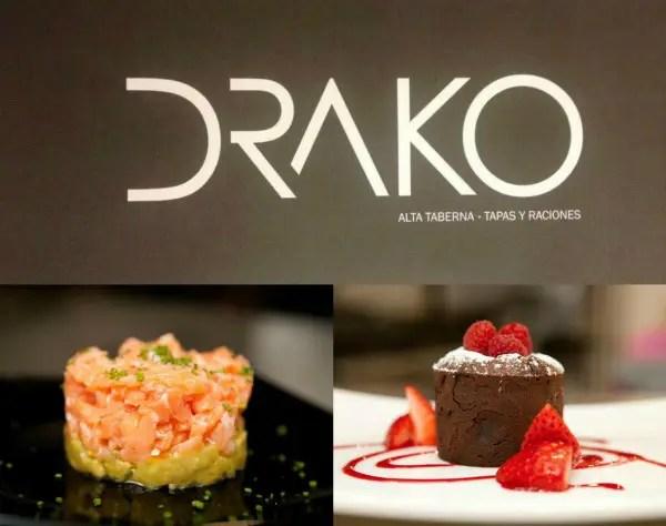 """drako3 - """"Hay que arriesgarse. El trabajo precario no te da la felicidad"""" Entrevista a Marc, joven cocinero y emprendedor"""