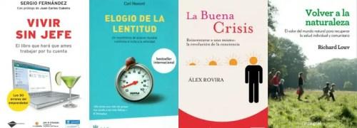 libros - libros