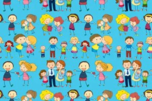 padres libres - PADRES LIBRES, HIJOS LIBRES: El poder de la palabra