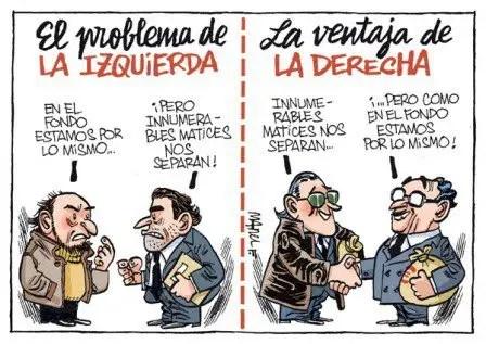 politicacruzviñeta - politicacruzviñeta