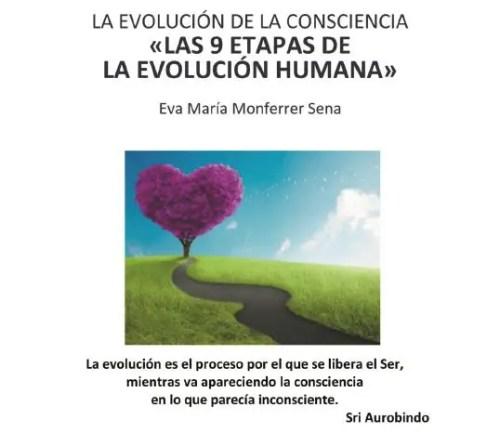 evolucion - evolucion