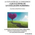 evolucion - Las 9 etapas de la Evolución de la Conciencia Humana: audio y vídeo gratuito