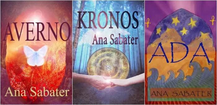 libros - De mujeres reales y otros demonios