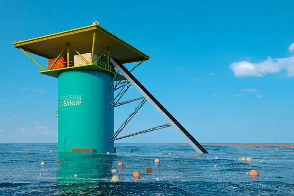 the-ocean-cleanup-1