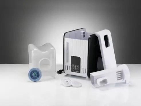 humidificador aire bebe boneco1 - ¿Humidificadores para alergias?