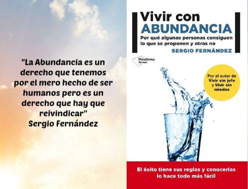 abundancia1 - abundancia