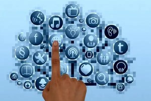 internet - Un mundo mejor gracias a internet