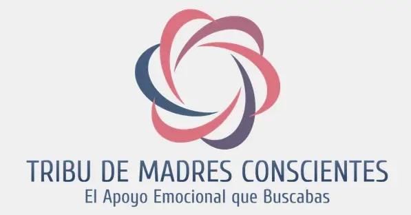 """TRIBU - """"El mundo será un lugar mejor para nuestros hijos cuando las madres se empoderen"""" Entrevista sobre LA TRIBU DE MADRES CONSCIENTES"""