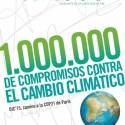 clima - 1.000.000 de compromisos con el clima: revista online esPosible 55