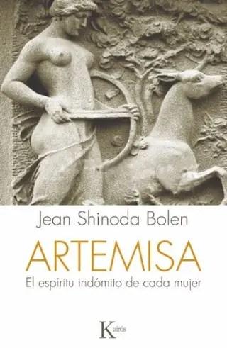 artemsa - artemsa