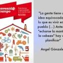 """entrevista1 - """"La gente tiene una idea equivocada de lo que es vivir en un pueblo"""" Entrevista a Angel González en radio Andorra Difusió"""