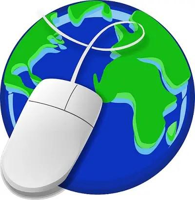 internet mundo - internet mundo