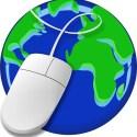 internet mundo - Más internet, más diversidad