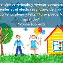 unschooling - Homeschooling vs unschooling: diferencias en el aprendizaje SIN ESCUELA