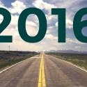2016 astro - Tendencias Astrológicas para el 2016