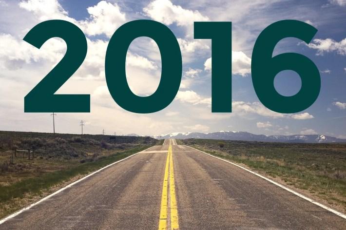 2016 astrologico