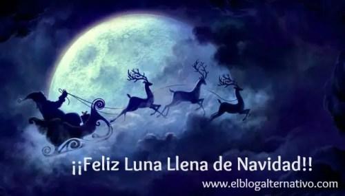 Navidad2015 - Navidad2015