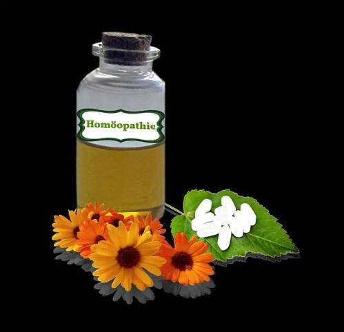 homeopatía - homeopatía