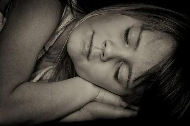 dormir bien - Dormir bien para vivir mejor