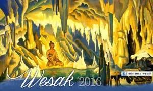 web 2016 - Mini Luna Llena Rosa de Wesak
