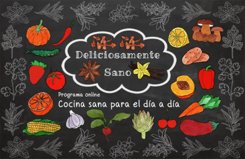 logo deliciosamente sano - logo_deliciosamente_sano