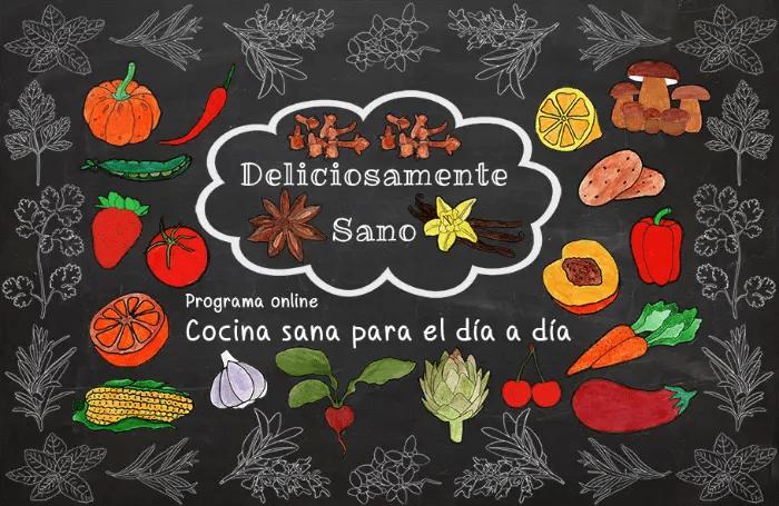 logo_deliciosamente_sano