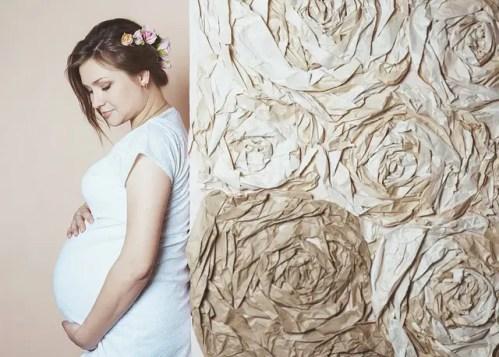 embarazo - embarazo