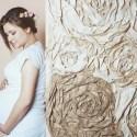 embarazo - El embarazo, 9 meses de cambios y preparación
