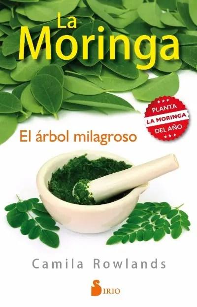 moringa2 - moringa2
