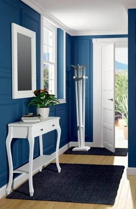 La importancia del recibidor de casa el blog alternativo for Muebles mucor