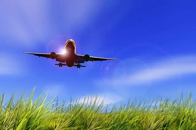 viajes - Viajar y ahorrar