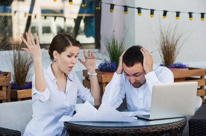 consejos para tratar con personas quejicas - 11 Consejos para tratar con personas quejicas