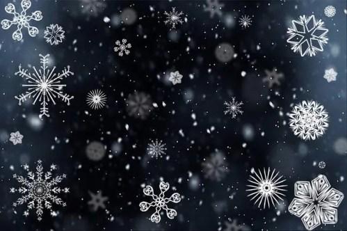 invierno - invierno