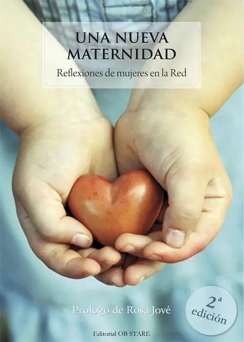 NuevaMaternidad - NuevaMaternidad