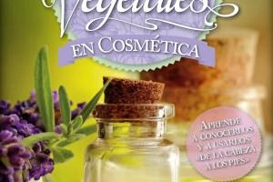 9788416002504 portada - Aceites vegetales en cosmética: entrevista a la autora Maika Cano