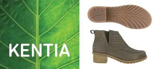El Naturalista zapatos inspirados en la naturaleza - El Naturalista - zapatos inspirados en la naturaleza