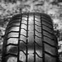 elegir neumático - Cómo elegir el mejor neumático para tu coche