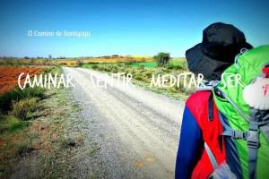 foto camino 5 - Santiyoga, sorpréndete con El Camino de Santiago