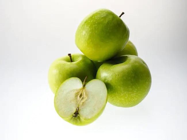 semilla de manzana - Los beneficios de la semilla de manzana para la salud