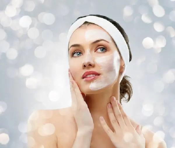 cremas para la cara - Cremas para la cara, ¿estética o salud?