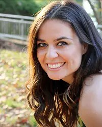 Paula G Montes - Paula G Montes