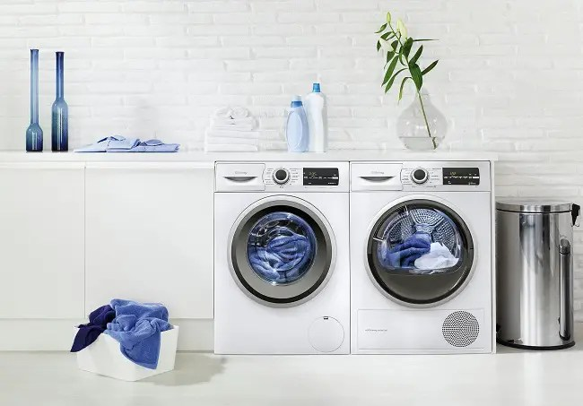 nueva lavadora - Guía de compra para tu nueva lavadora