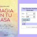 """sorteo magia en tu casa - Las 3 ganadoras del sorteo de libros """"Magia en tu casa"""" son..."""