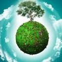 Reciclar para conservar el planeta