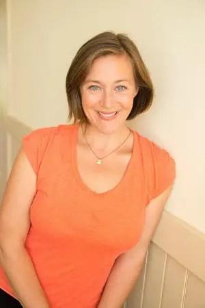 """Katy Bowman M.S. Move Your DNA - """"La necesidad de movimiento está en nuestros genes"""" Entrevista a Katy Bowman"""