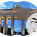 Migraña con aura - Vivir sin migraña