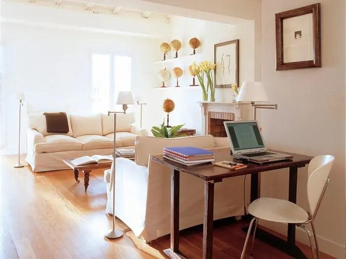 frescos en verano escritorio - 5 trucos para estar frescos en verano... y sin aire acondicionado