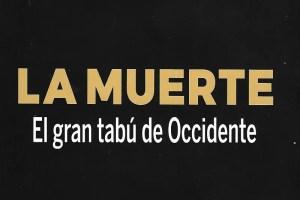 """ecologist - """"La muerte es muy justa: nos llega a todos"""". The Ecologist 74"""