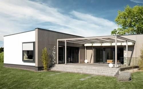 casas prefabricadas - casas prefabricadas